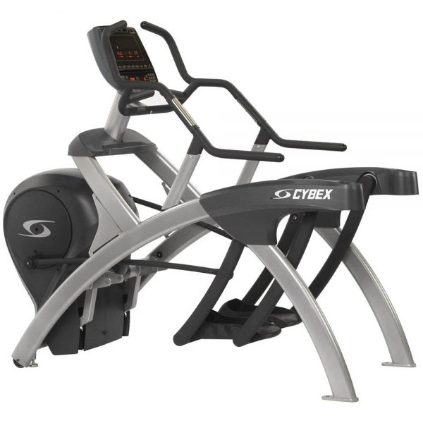 Cybex Arc Trainer 750A