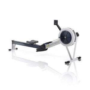 Concept 2 (Model D) Rower