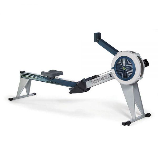 Concept 2 (Model E) Rower