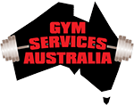 Gym Services Australia Logo