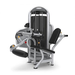 Matrix Aura Seated Leg Curl