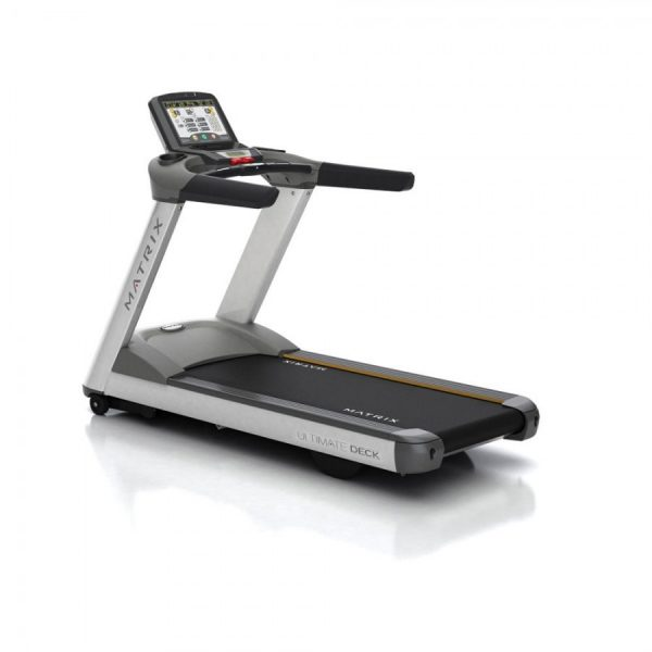 Matrix MXT5X Treadmill