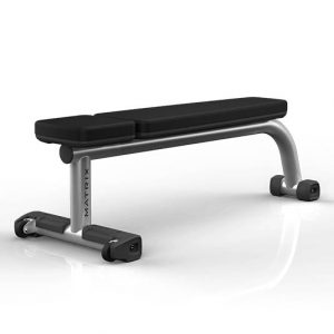 Matrix MG-A59 Flat Bench