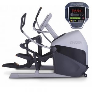 Octane Fitness XT-ONE Cross Trainer