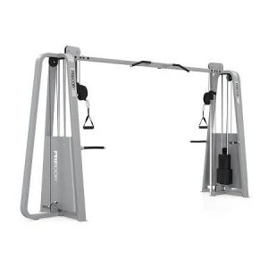 Precor 407B Adjustable Cable Crossover