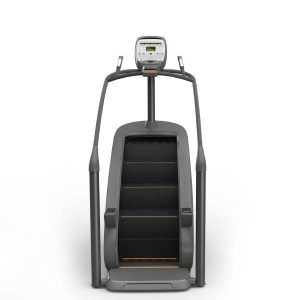 Anyfit AI3 Stairtrainer Stair Climber