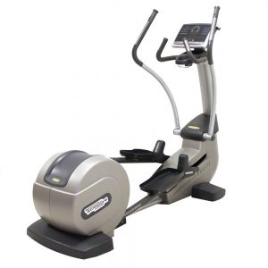 Technogym Synchro Excite 700 Cross Trainer