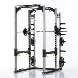Tuff Stuff PRO-XL Power Rack - PXLS-7930