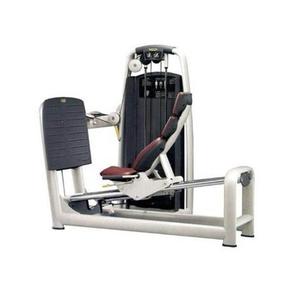 Technogym Selection Leg Press